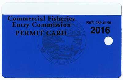 Selling Alaska Fish All Over the World, Alaska Department of