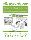 AWC Wetlands Cover
