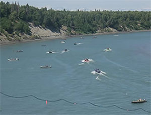 Kenai rm 14 other tools alaska fisheries sonar alaska for Kenai river fish counts