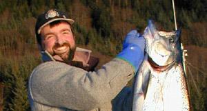 Fishing Info Petersburg Wrangell Management Area Alaska Department Of Fish And Game