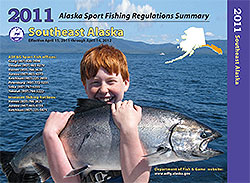 2011 Southeast Regulations book cover