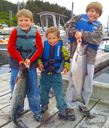 Licenses and permits alaska department of fish and game for Ak fishing license