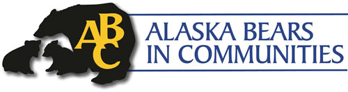 Alaska Bears in Communities
