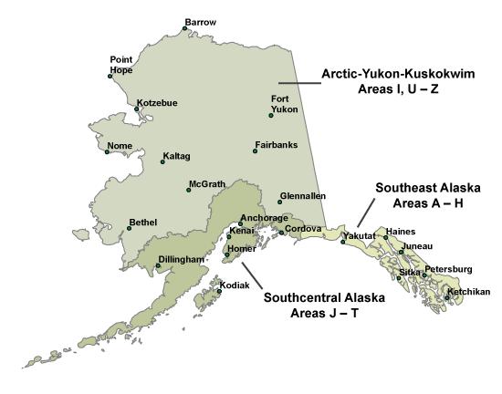 Sport Survey (v2.3.2) - Sport Fish - ADF&G on tanana river alaska map, tazlina river alaska map, kuskokwim bay alaska map, wind river alaska map, goodnews river alaska map, kuskokwim mountains alaska map, teklanika river alaska map, mcneil river alaska map, mulchatna river alaska map, delta river alaska map, copper river alaska map, porcupine river alaska map, stikine river alaska map, matanuska river alaska map, noatak river alaska map, unuk river alaska map, charley river alaska map, susitna river alaska map, john river alaska map, talachulitna river alaska map,